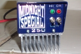 Midnight Special 250