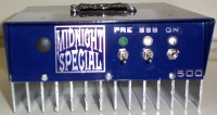 Midnight Special 500 - Product Image