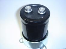 56000 uf  - Product Image