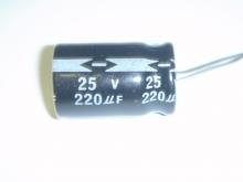 220uf - Product Image