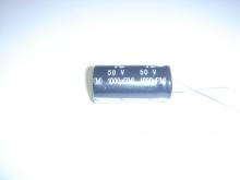 1000uf - Product Image