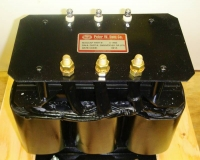 Mobile Power Supply - Product Image