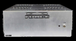 4x16Pill - Xtreme Duty - XT1.6KW-M - Product Image