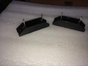 16KV 1.5 AMP Block Diode - Product Image