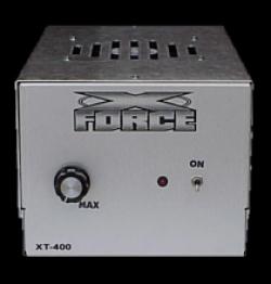 2x4Pill - Xtra Duty - Low Drive - XT400-M - Product Image