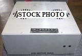 Generation4 200Amp Motor Maul - Product Image